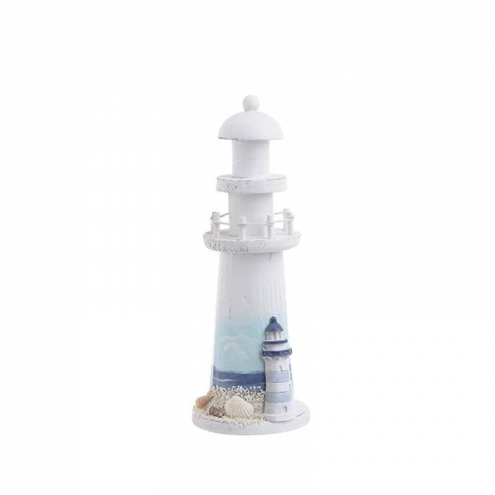 Decorațiune Lighthouse