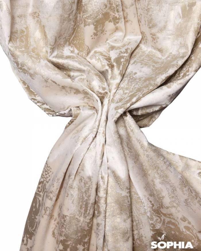 Material draperie Antique Rome