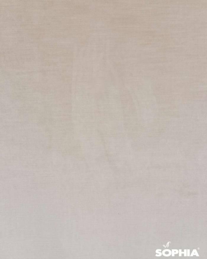 Material draperie Arena, catifea