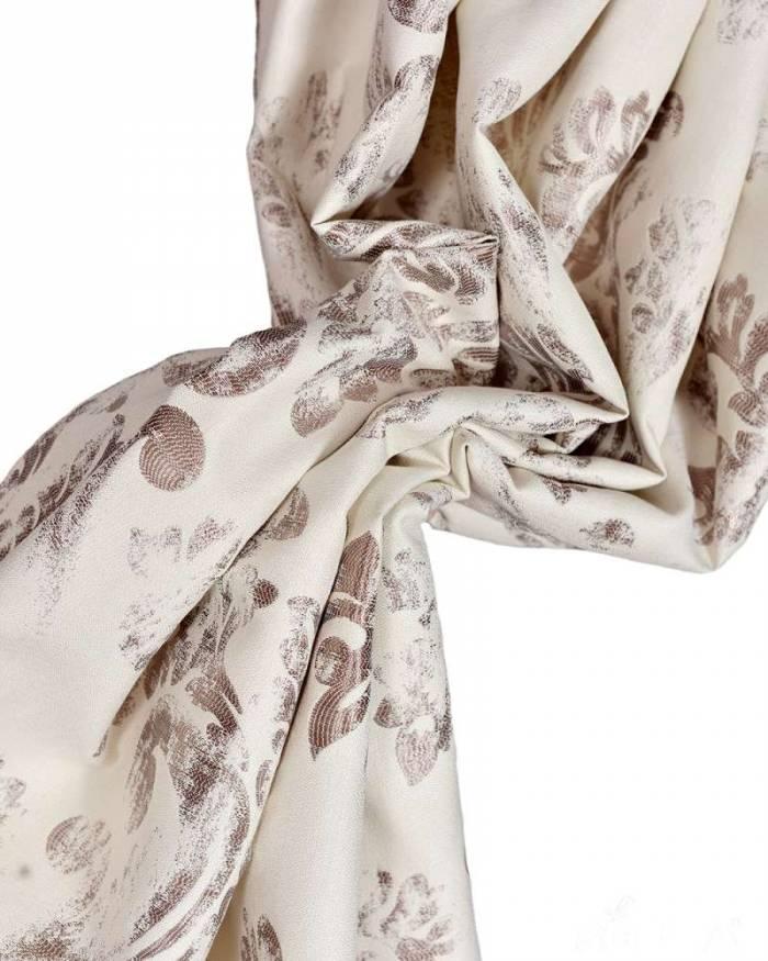 Material draperie Bristol