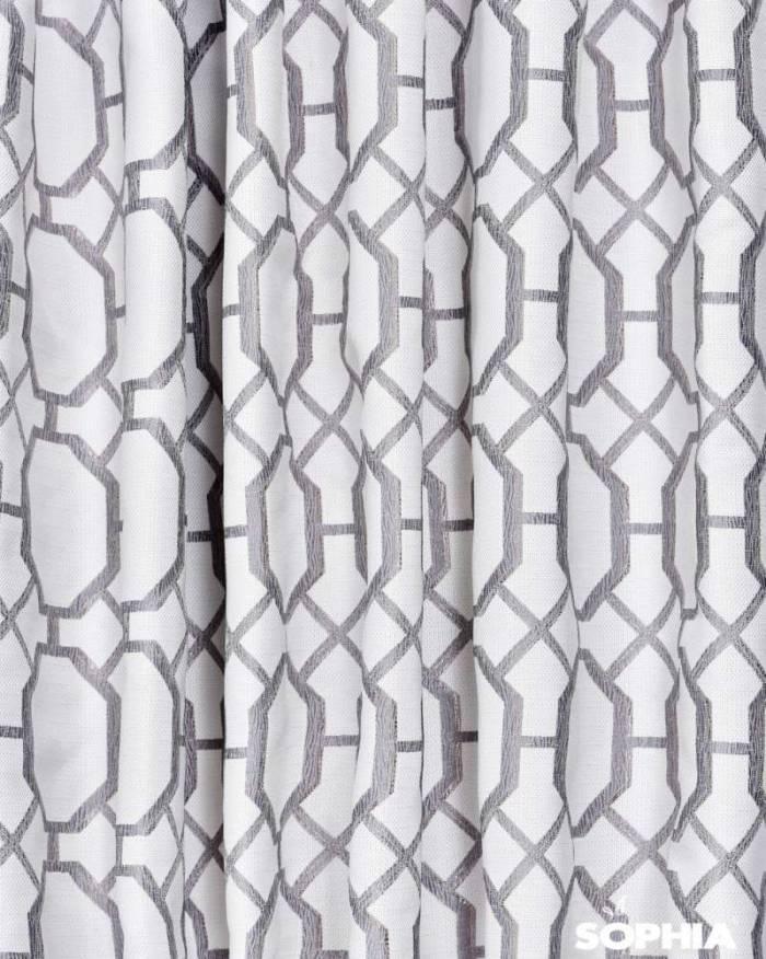 Material draperie Copenhaga