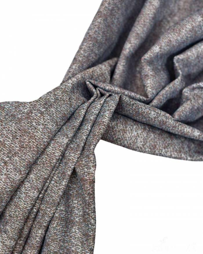 Material draperie Montenegro