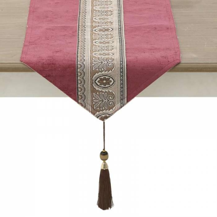 Napron textil Paula