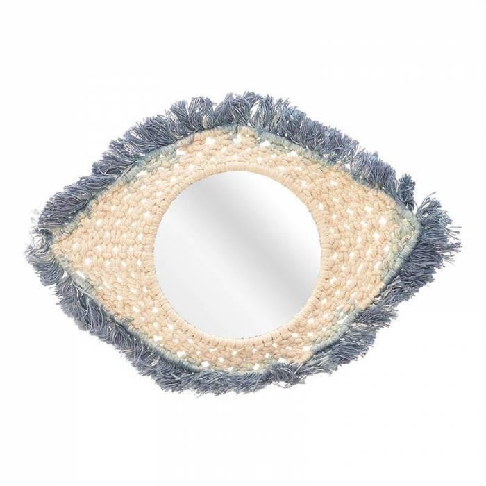 Oglindă baie Allena