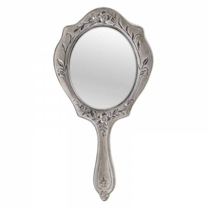 Oglindă de mână Mindi