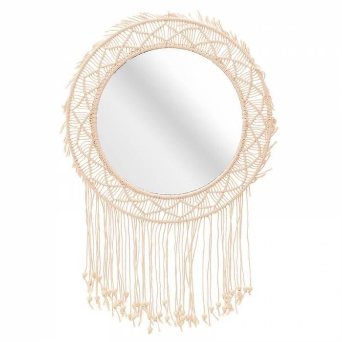 Oglindă de perete Lurline
