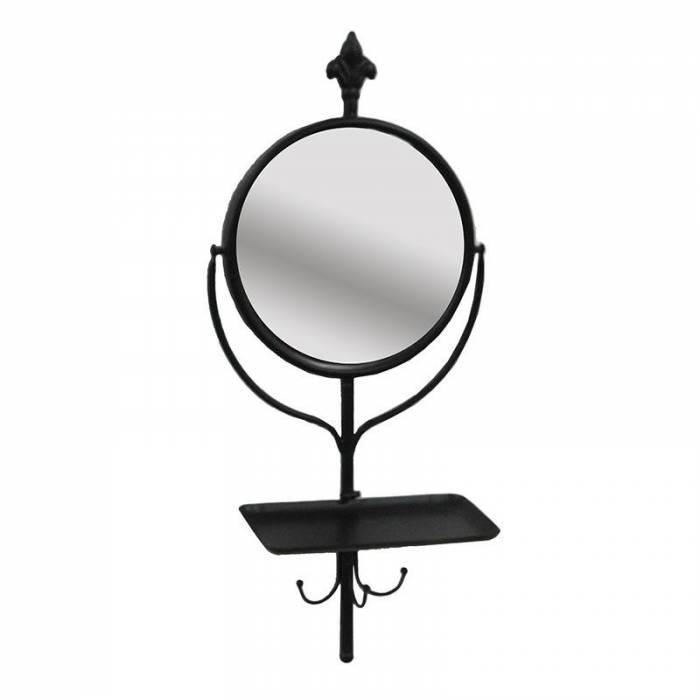 Oglindă de perete Rosann