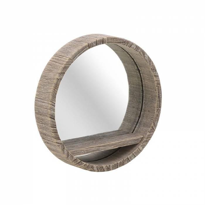 Oglindă hol Sheree