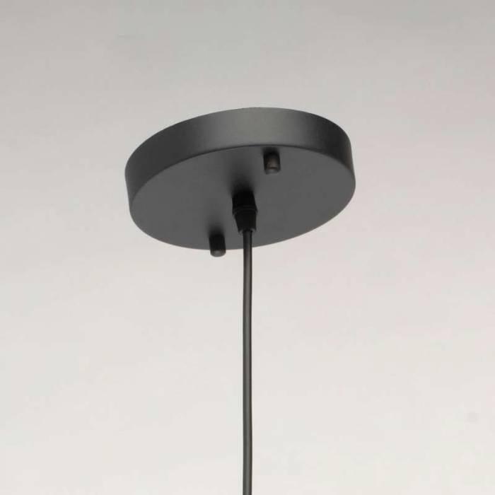 Candelabru modern minimalist Stella