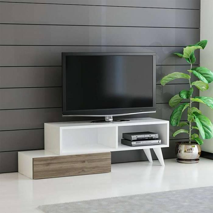 Comodă TV Donte
