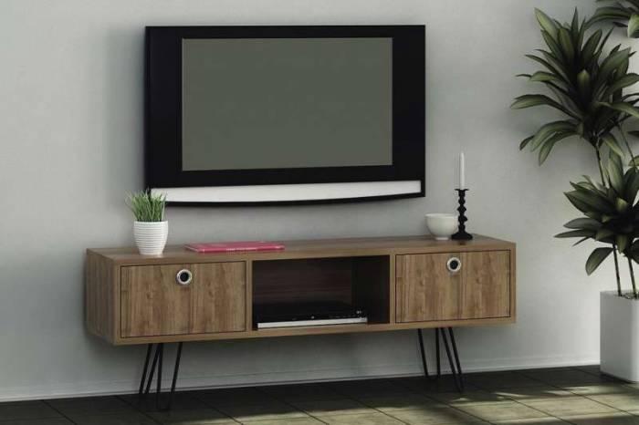 Comodă TV Dian