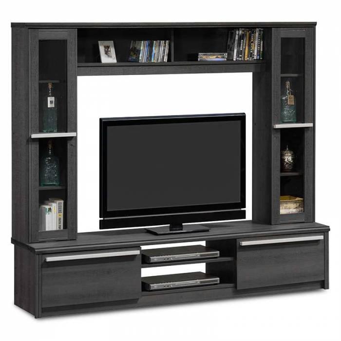 Comodă TV Bernadine
