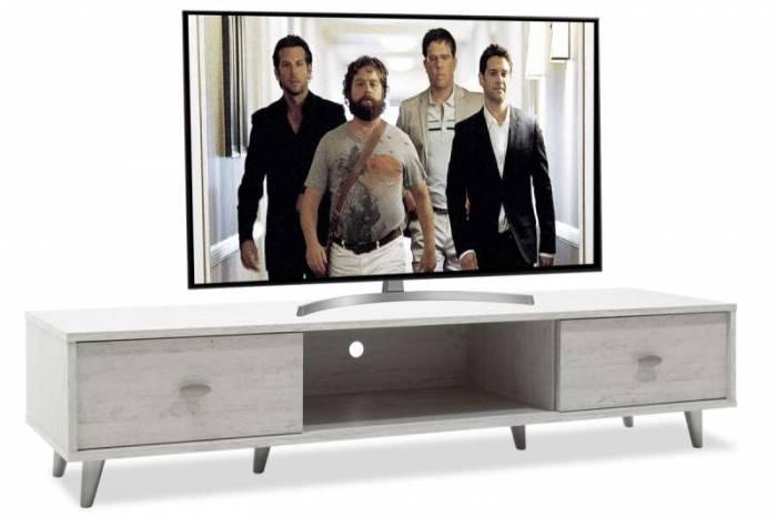 Comodă TV Olevia