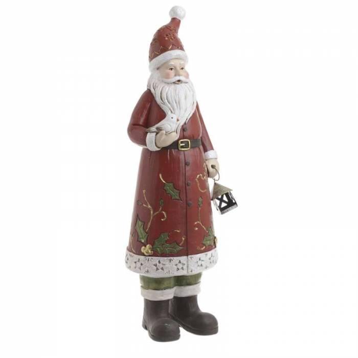 Decorațiune de Crăciun Carol