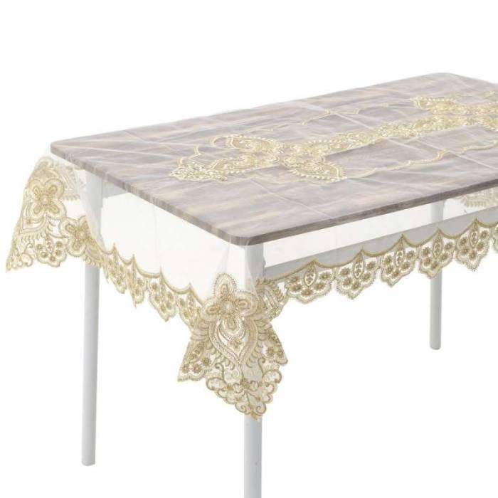 Față de masă Marisol
