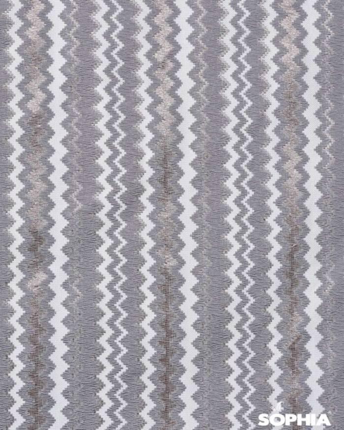 Material draperie draperie Copenhaga