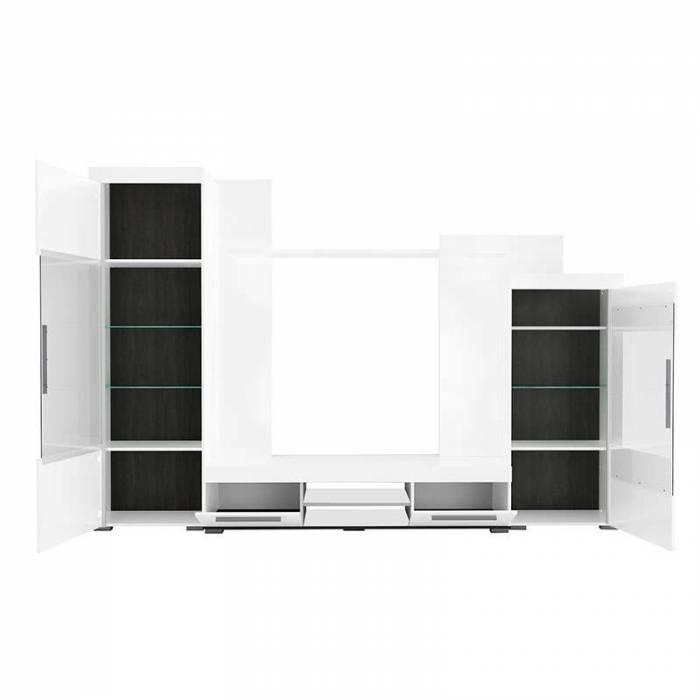 Set mobilă living Loyce