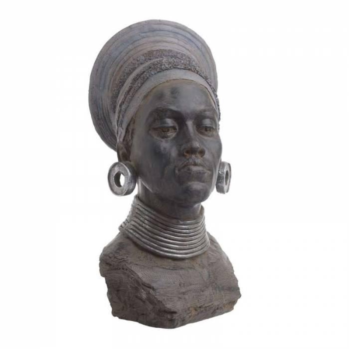 Statuetă Almeta