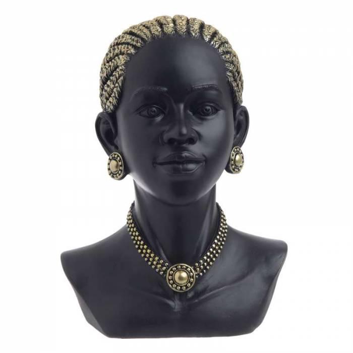 Statuetă Despina