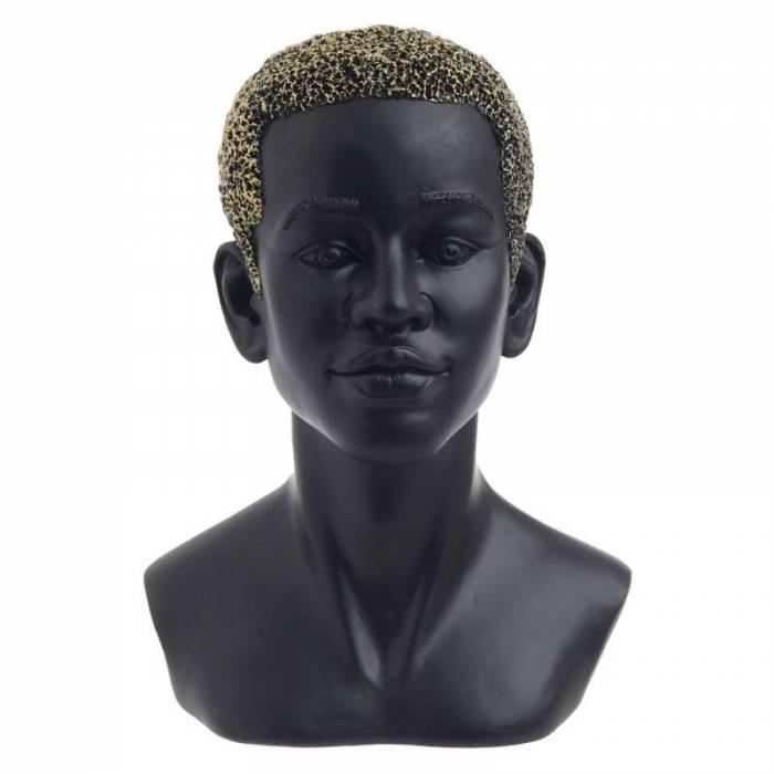 Statuetă Robyn