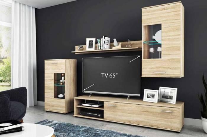 Set mobilă living Deidre
