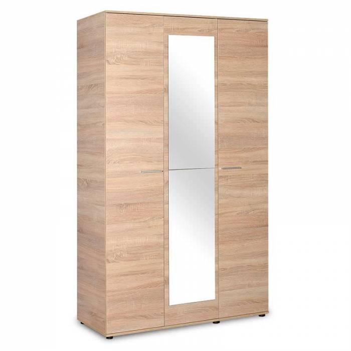 Șifonier cu 3 uși Marquetta