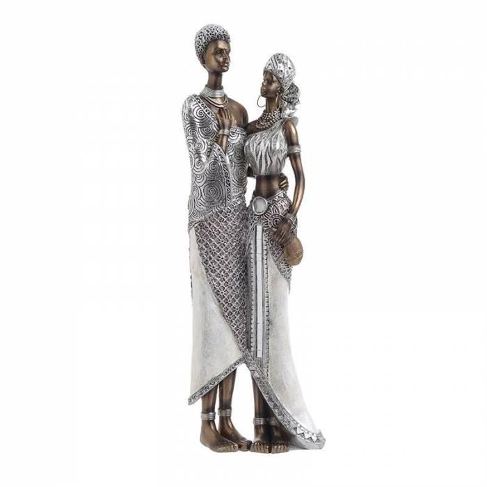 Statuetă Benedict