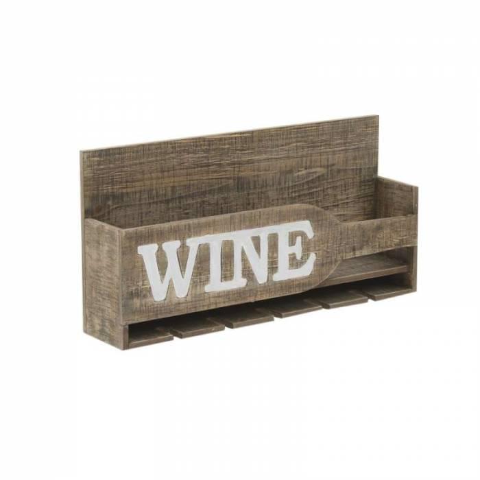 Suport vin Wine