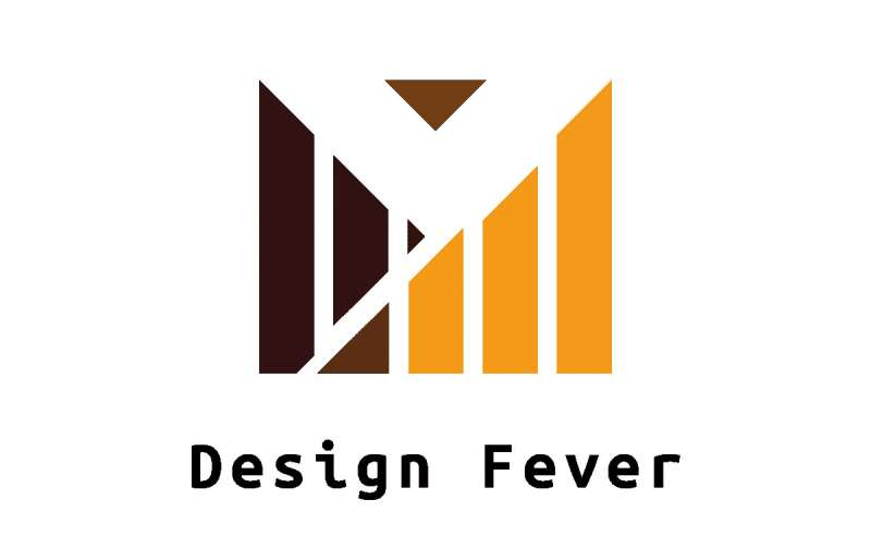Design Fever