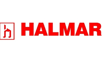 Halmar