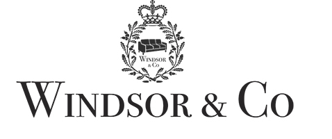 Windsor & Co.