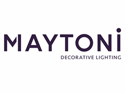Maytoni