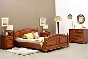 Mobilă dormitor