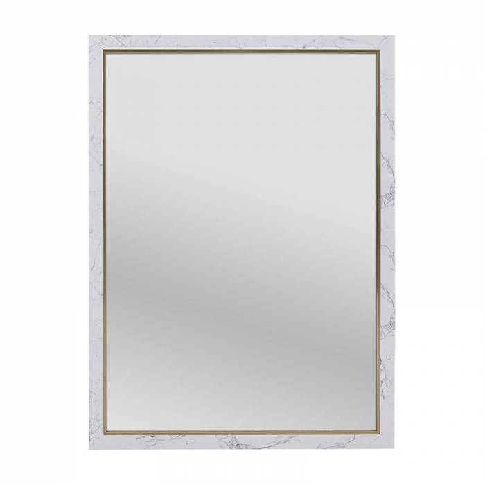 Oglindă baie My