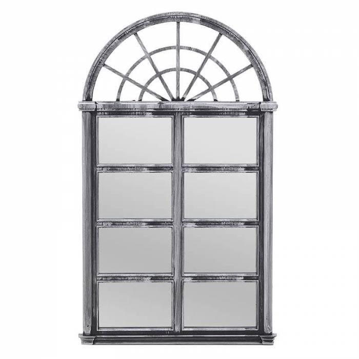 Oglindă de perete Carin