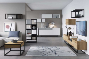 Mobilier individual