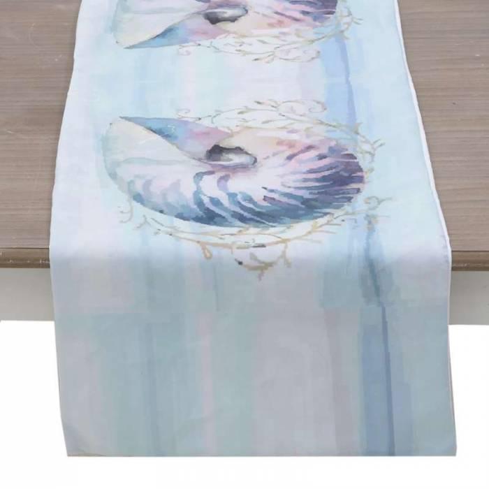 Napron textil Lenora