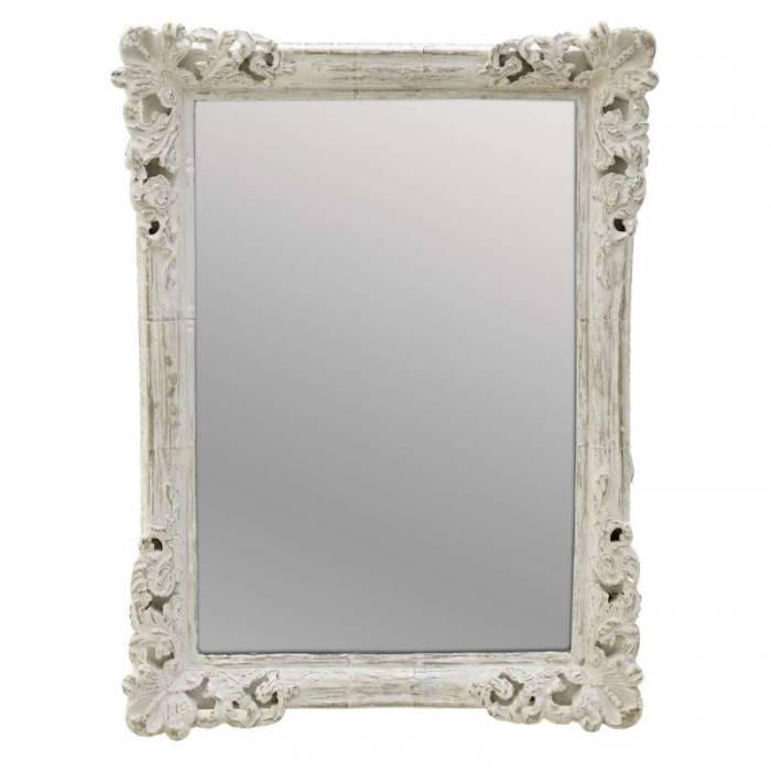 Oglindă de perete Verna