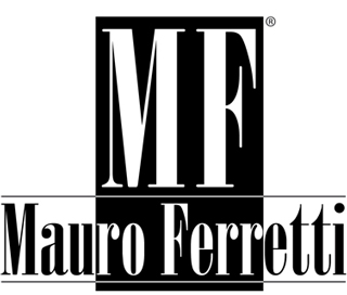Mauro Ferretti