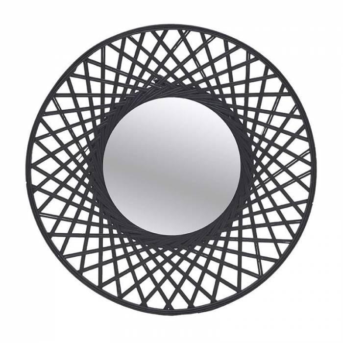 Oglindă decorativă Javier