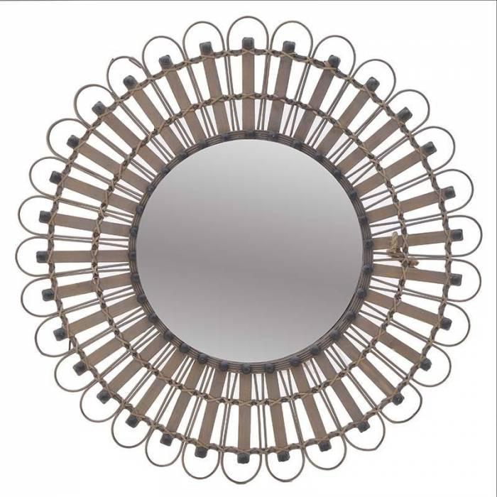 Oglindă hol Twyla