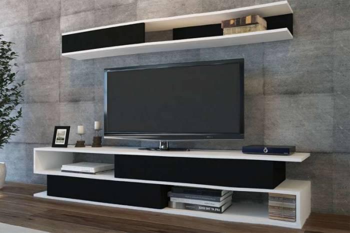 Comodă TV Regena