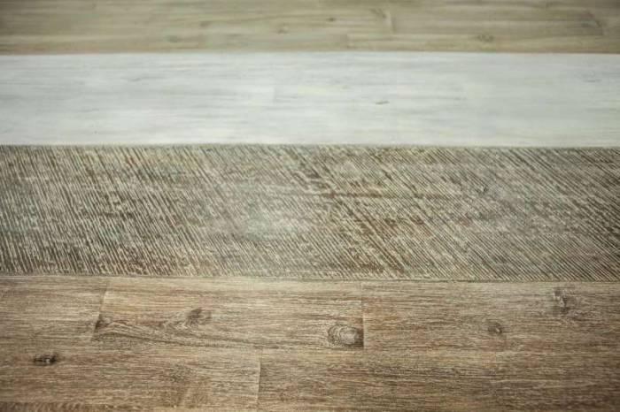 Masă living Beth, 76x180x80 cm, lemn de acacia/ mdf/ metal, gri/ negru
