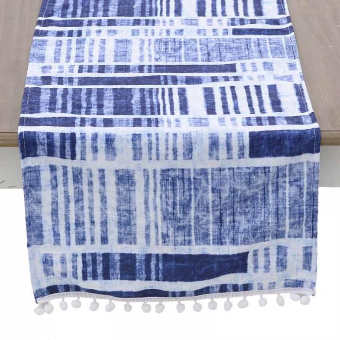 Napron textil Bethanie