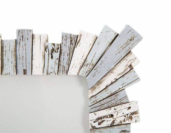 Ramă foto Stick, 33.5x29x2 cm, polirasina , multicolor