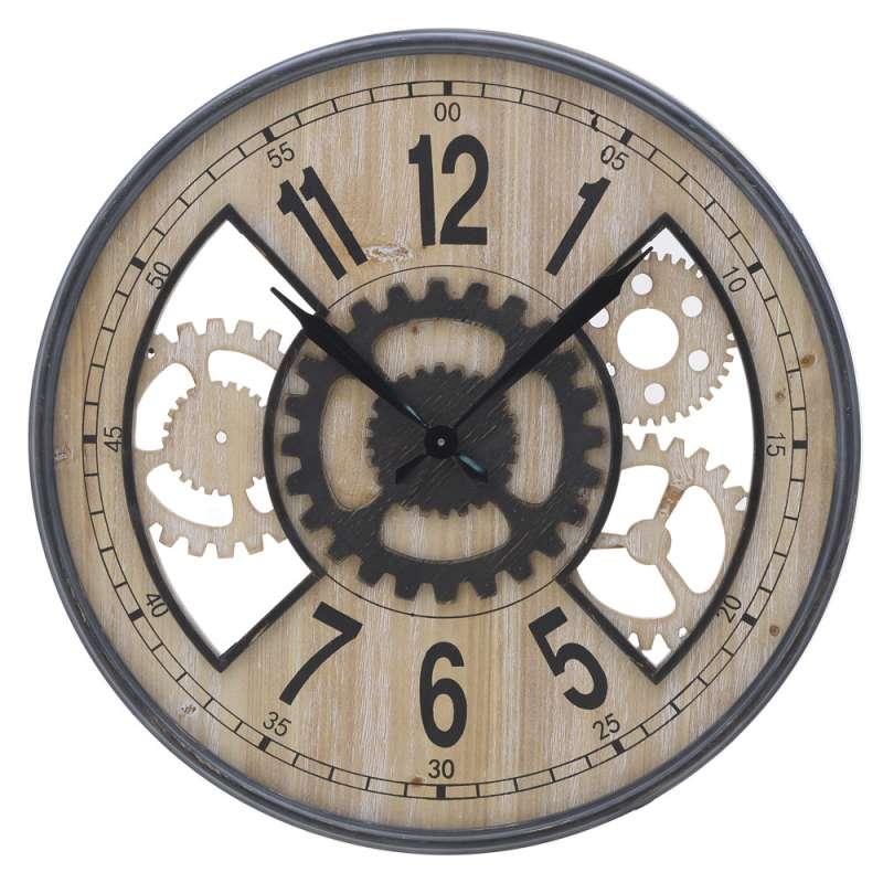 Ceas decorativ Merrilee poza