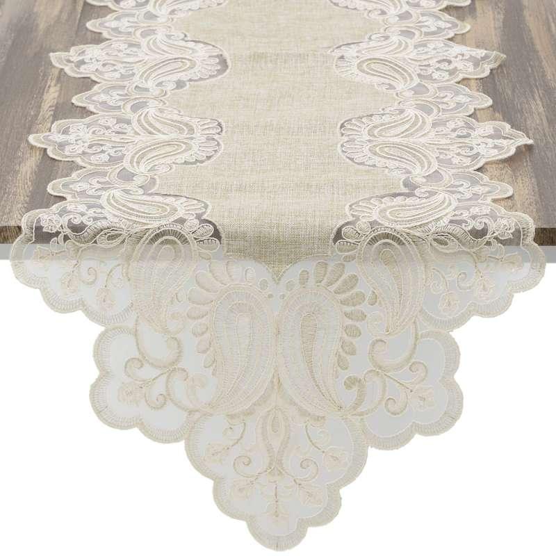 Napron textil Dominic poza