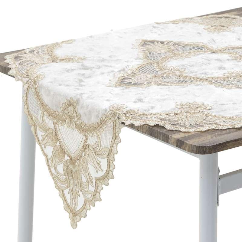 Napron textil Felisa poza