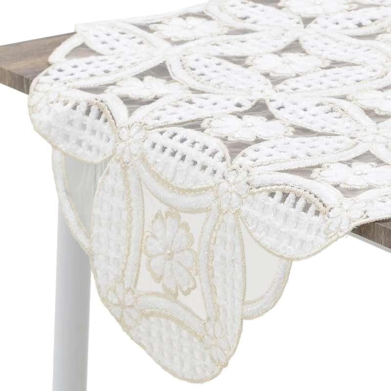 Napron textil Stephan poza