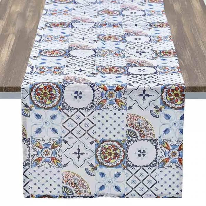 Napron textil Marian